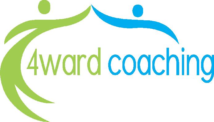 4ward coaching